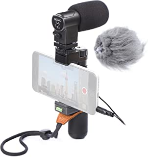 Best equipment for vlog Reviews