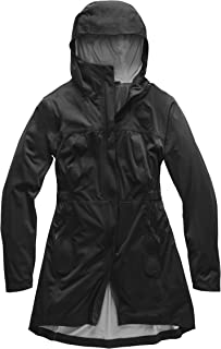 9b8c75609b7 Amazon.ca: The North Face: Clothing & Accessories