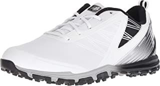 Men's Minimus SL Waterproof Spikeless Comfort Golf Shoe