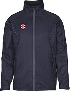 Gray-Nicolls Adults Unisex Storm Training Jacket