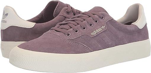 Legacy Purple/Chalk White/Gum 4