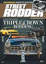 street rodder magazine subscription