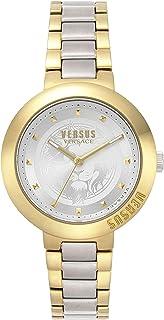 Versus Versace - Versus Batignolles - Reloj solo hora para mujer, moderno, cód. VSPLJ0619
