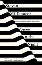 Voices in the Night (Vintage Contemporaries)
