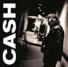 johnny cash solitary man mp3