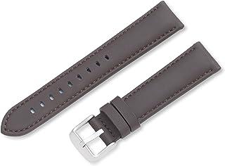 مومنتام ZC-20TCH Brown 20 Atlaz finder II Touch Watch Strap