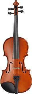 Yamaha V3SKA 学生原声小提琴V3SKA34 3/4 Size