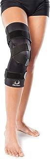 Best patella alta knee brace Reviews