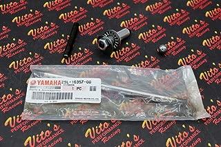 New 1987-2006 Yamaha Banshee Clutch Pusher Banshee Pancake Bearing + Ball + Rod