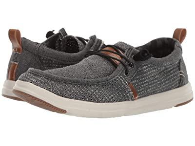 Steve Madden Hammock (Black) Men