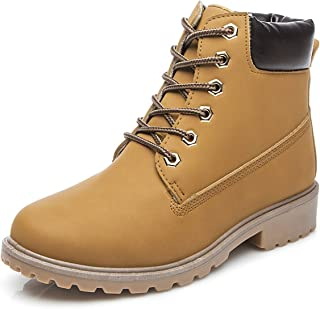 68de3f232e2 Amazon.ca: Yellow - Trekking & Hiking / Outdoor: Shoes & Handbags