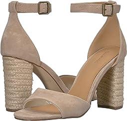 de94517f541 Women s Pink Heels + FREE SHIPPING