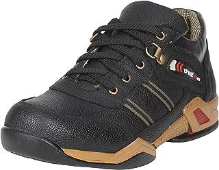 Kraasa Looks 4129 Boots
