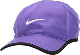 5bf19ec3f5ec2 Women's Nike Hats + FREE SHIPPING | Accessories | Zappos.com