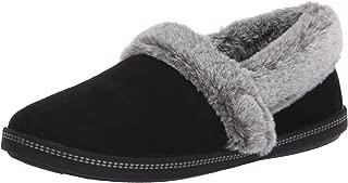Best faux fur shoes Reviews