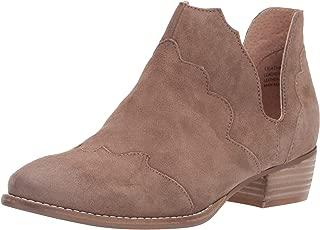 Women's Reservoir Fashion Boot