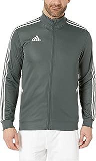 adidas Men's Alphaskin Tiro Training Jacket