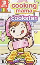 Cooking Mama : Cookstar - Nintendo Switch - Standard