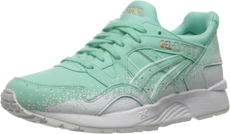 ASICS Womens Gel-Lyte V Fashion Sneaker