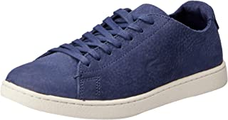 Lacoste Women's Carnaby EVO 119 4 Fashion Shoes