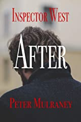 After (Inspector West Book 1) Kindle Edition