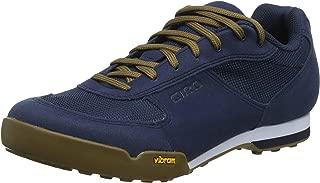 Best bata shoe company Reviews