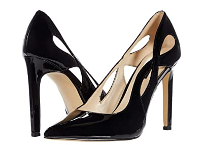 Nine West Tess (Black) Women