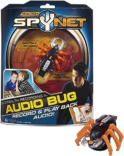 Noir Spynet 78440/Jumelles