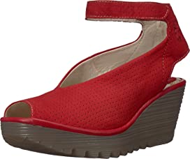 d12f3230c346 Clarks Reedly Salene at Zappos.com