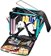 Tutto 9220SG Sewing Machine Case