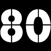 R.I.P 96 BPM