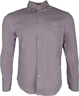 Better Shirt Natural Shirting