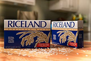 Best six grain rice Reviews
