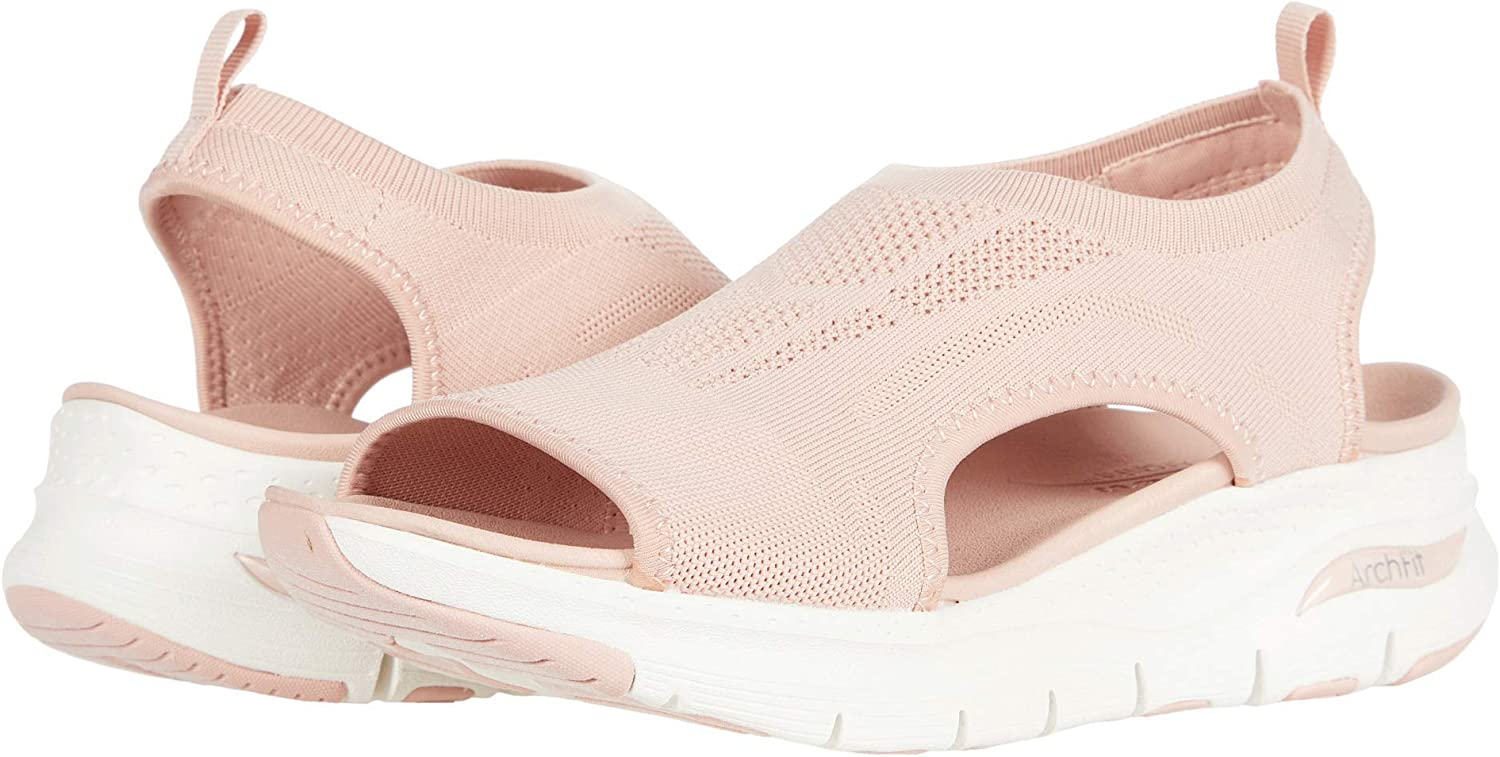70%OFFアウトレット Skechers Arch 蔵 Fit Catch - City