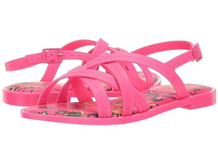 x Jason Wu Hailey Sandal Pink