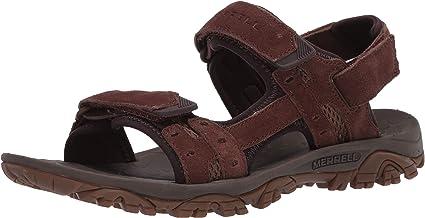 Merrell Men's J033215 Sandal