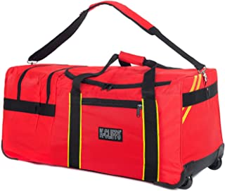 Best paramedic helmet bag Reviews
