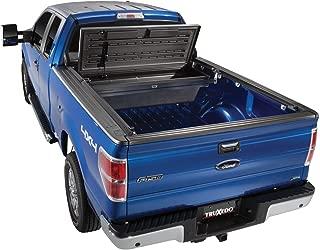 TruXedo Truck Luggage - TonneauMate Toolbox | 1117416