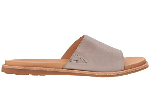 Kork-Ease Gila Grey Full Grain Leather Free Shipping Cost Sale Websites Cheap Sale Hot Sale Footaction Cheap Price Big Discount Sale Online 7DeMfd9