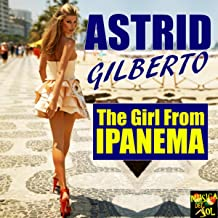 Best girl from ipanema album Reviews