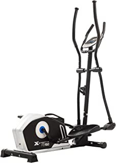 XTERRA Fitness FS150 Elliptical Trainer Equipment, 50