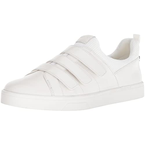528b9930cf Calvin Klein Women's Irah Sneaker