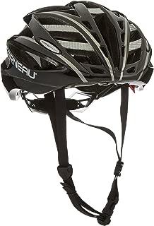 Louis Garneau - HG Diamond 2 Helmet