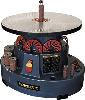 timesaver drum sander