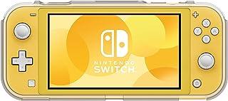 Hori 任天堂 Switch Lite Duraflexi ?;つぃㄍ该鳎?由 Nintendo 官方* - 任天堂 Switch