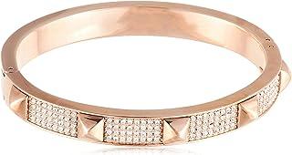 Michael Kors Bracelet for Women, MKJ3824791