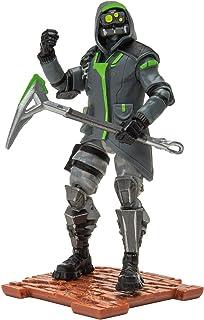 Fortnite Solo Mode Core Figure Pack, Archetype