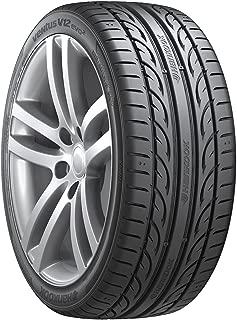 Hankook Ventus V12 evo 2 Summer Radial Tire - 225/45R18 Y