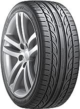 Hankook Ventus V12 evo 2 Summer Radial Tire - 255/30R20 Y