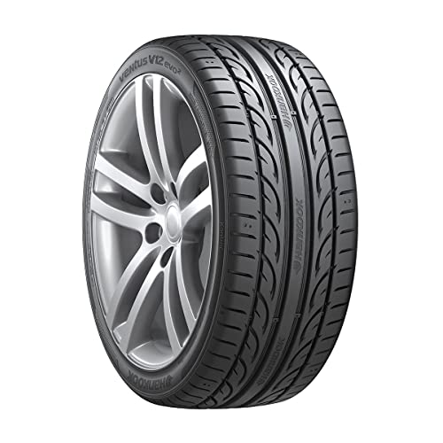 275 35 19 >> 275 35 19 Tire Amazon Com